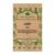 Herbária Ezerjófű Tea 40 G 40 G