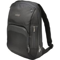 "Kensington Notebook hátizsák, 14"", KENSINGTON ""Triple Trek"" BME62591"