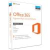 Microsoft Office 365 Personal HUN (1 év) (QQ2-00527)