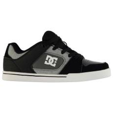 DC férfi deszkás cipő - DC Shoes Blitz Skate Shoes