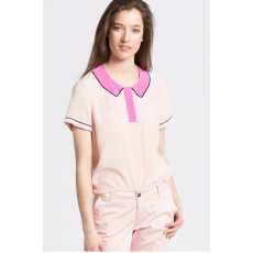 Tommy Hilfiger Top Alice