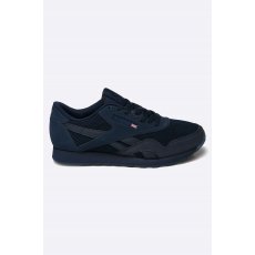Reebok Cipő CL Nylon Tech Mix
