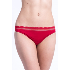 Tommy Hilfiger Tanga Beauty thong