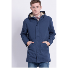 Jack & Jones Parka Jorallday