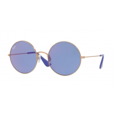 Ray-Ban RB3592 9035D1