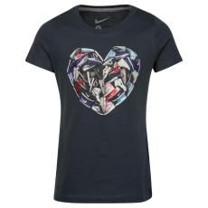 Nike Női T-Shirt (18898)