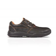 Sir Safety XE020 S3 SRC Kompozit védőcipő (48)