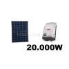 20-kWp-rendszer-Korax-napelem-Fronius-inverter