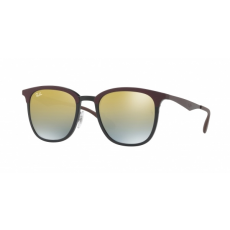 Ray-Ban RB4278 6285A7
