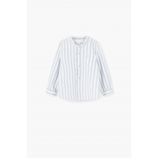 Mango Kids Gyereking Stripes 68-98 cm