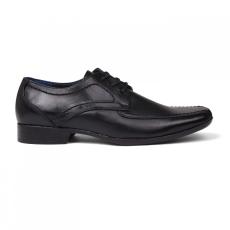 GIORGIO Giorgio Bourne Lace férfi cipő