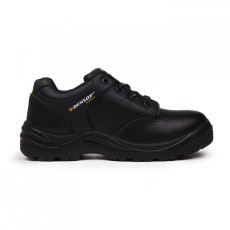 Dunlop Kansas férfi munkavédelmi cipő