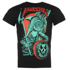 Official Killswitch Engage póló férfi