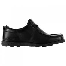 Kangol Waltham Lace férfi cipő