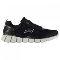 Skechers Equal 2.0 cipő