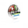 Philips LongLife EcoVision H7 halogén izzó 12972LLECO