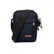 THE ONE Eastpak