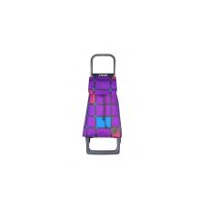 ROLSER bevásárlókocsi Baby Cuadro MH Joy-1800