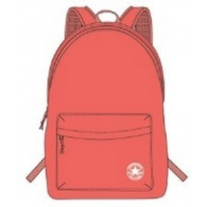 Converse Hátizsák EDC POLY BACKPACK