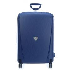 Roncato Light Bőrönd 4 kerék nagy