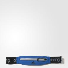 Adidas futó-övtáska RUN BELT
