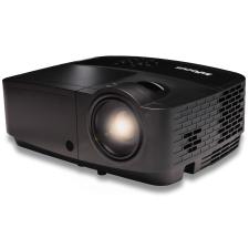 InFocus IN2124x projektor