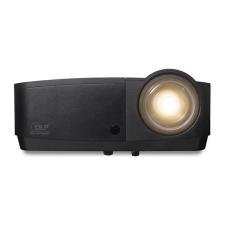 InFocus IN126STx projektor