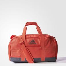 Adidas utazótáska 3S Per TB S