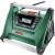 Bosch Pra Multipower akkus rádió (06039A9000)