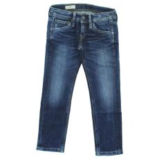 Pepe Jeans Gyerek farmernadrág