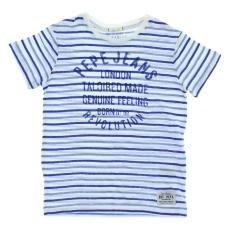 Pepe Jeans Gyerek póló