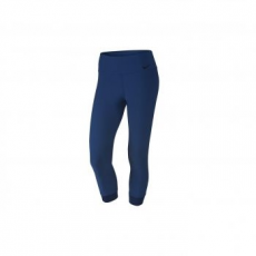 Nike 3/4 Power Legend kék/fekete női leggings, XL (833061-429-XL)