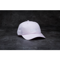 Cayler & Sons BL What You Heard Curved Cap Pink