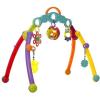 Playgro kormány lógó játékok