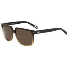 Dior BLACKTIE155S 5W6U8 napszemüveg