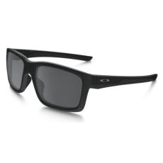 Oakley OO9264 05 MAINLINK napszemüveg