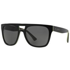 Dolge&Gabbana DG4255 295387 napszemüveg