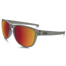 Oakley OO9342 01 SLIVER R napszemüveg