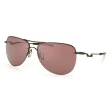 Oakley OO4086 04 TAILPIN napszemüveg