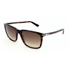 Gucci GG1104/S GYXCC napszemüveg