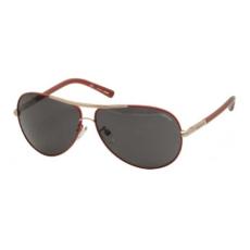 Sting SY4002 0H60 napszemüveg