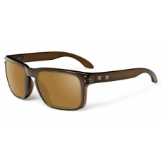 Oakley OO9102 03 HOLBROOK napszemüveg