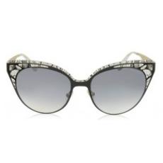 Jimmy Choo ESTELLE/S ENYLF napszemüveg