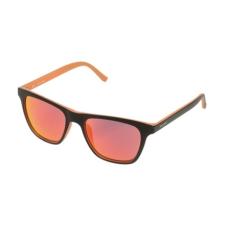 Police S1936 6HYR napszemüveg