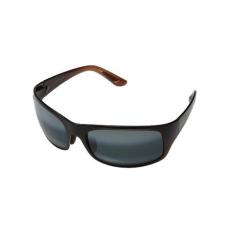 Maui Jim MJ419-2M HALEAKALA napszemüveg