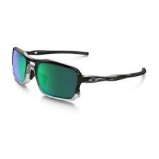 Oakley OO9266 02 TRIGGERMAN napszemüveg