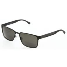 Boss 0638/S HXJNR napszemüveg