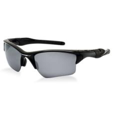 Oakley OO9154 27 HALF JACKET 2.0 XL napszemüveg