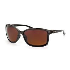 Oakley OO9292 04 napszemüveg
