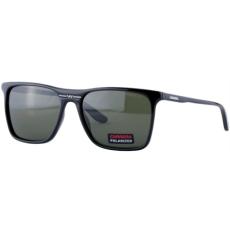Carrera CA6012/S D28H8 napszemüveg